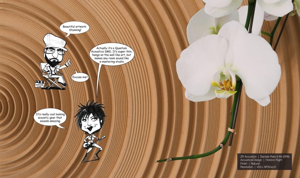 02 Orchid v2