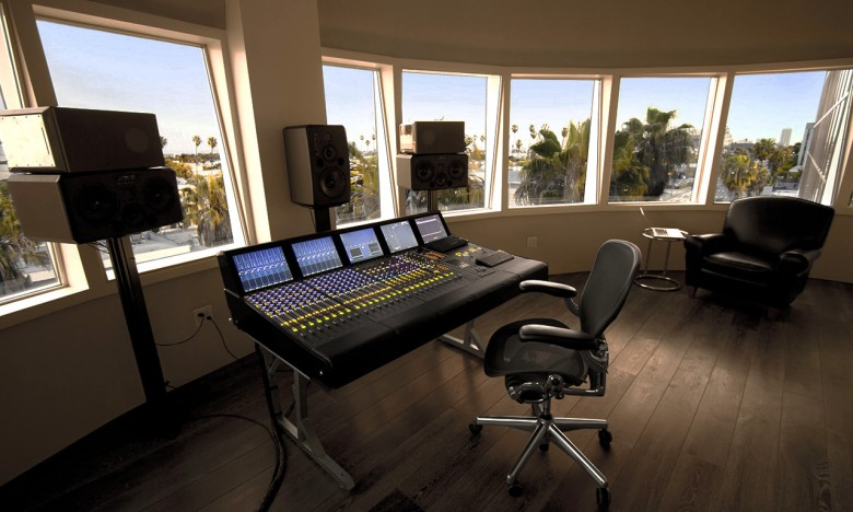 Kill The Messenger Studios