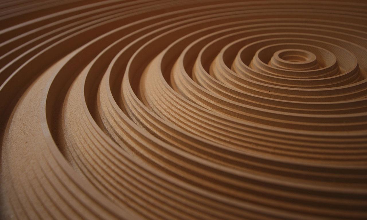The Art of Acoustics (part 3)