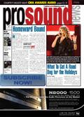 Dec 2009   |   Universal Music Group   |   Sound Recording