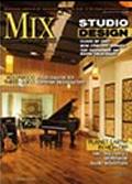 Jun 2007   |   Slappo Music Inc.   |   Mix Magazine Class of 2007