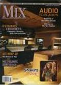 Nov 2006   |   Mike Shipley Productions   |   LA Grapevine