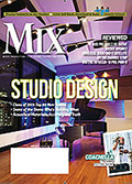 Jun 2011   |   Laser Pacific   |   Mix Magazine Class of 2011