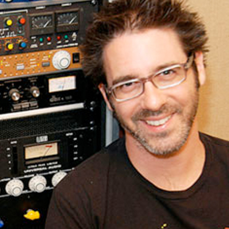 Ryan Hewitt
