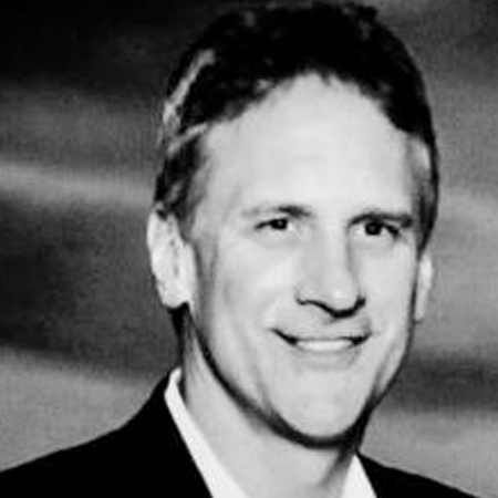 Gary Thielman