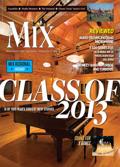 Prestonwood Baptist Church   |   Mix Class of 2013