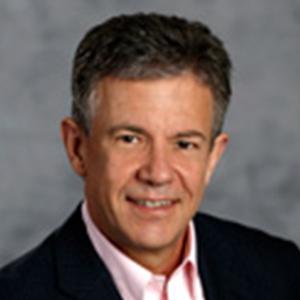 Larry Brubaker