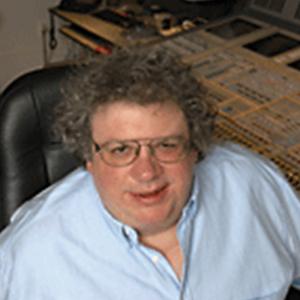 Mick Guzauski