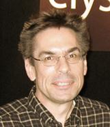 Casey Dowdell
