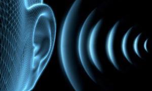 Quantum Acoustics