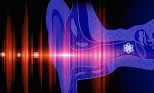 Quantum Acoustics™