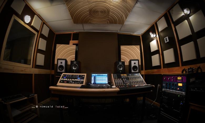 Bridgehead Studios