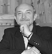 Andrew Lipinski
