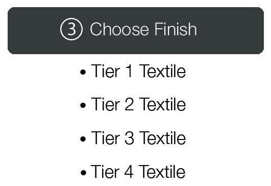 Step 3  |  Choose Finish