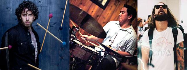 Nick-Mancini-Trio-Pic