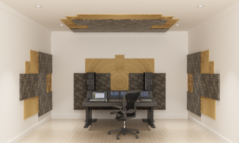 The Creator Series  |  ZR Acoustics®