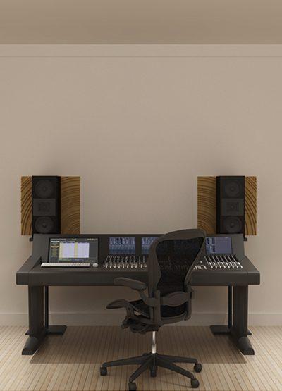 Revitalizer SR 24 Press Release | Mix Magazine