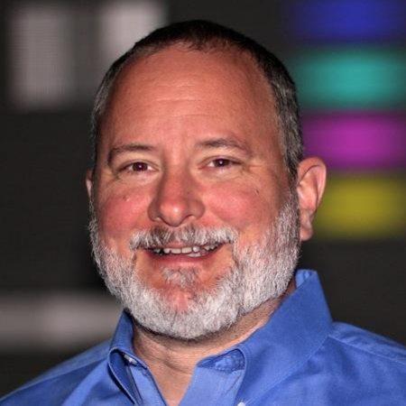 John Hurst