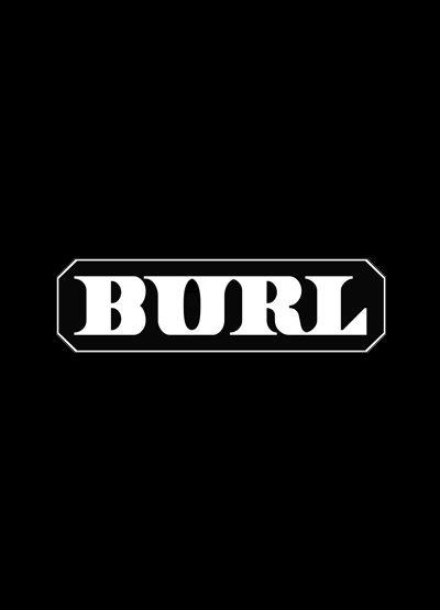 ZR Live! Showcases BURL Audio