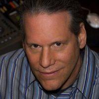 John Potoker