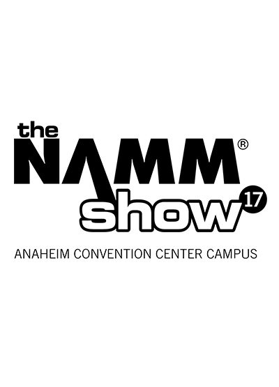 Delta H Design, Inc. Announces ZR Acoustics at NAMM 2017 | Mix Magazine | January 2017