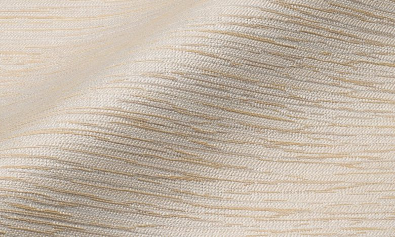 Protected: DHDI  |  Tier 2 Textiles