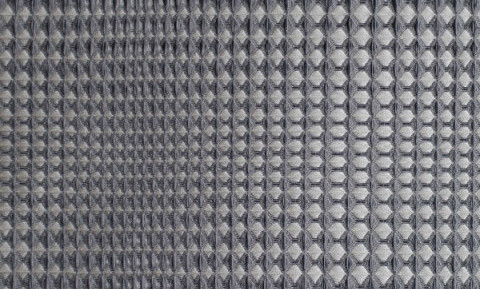 Protected: DHDI  |  Tier 3 Textiles
