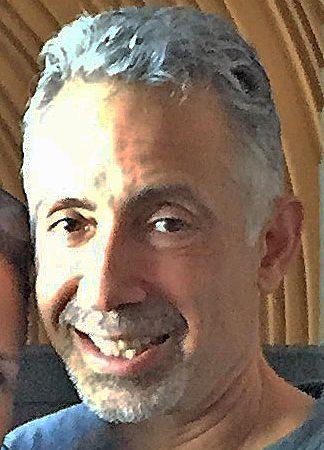 Paul Dinletir