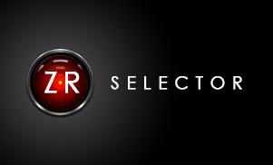 ZR Selector