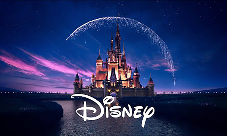 Protected: Disney